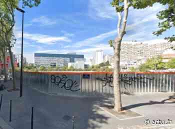 Boulogne-Billancourt. Avis favorable pour le palais des sports, malgré les réserves des habitants - actu.fr