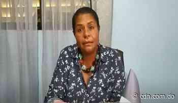 Realizan vista pública en Samaná para solicitar abolición de decreto que afecta inversiones en la provincia - CDN