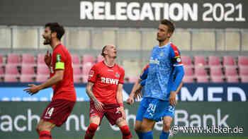 Finale um Millionen: Warum die 2. Liga Köln die Daumen drückt