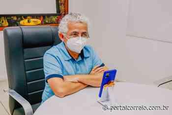 João Pessoa firma parceria com Polo de Audiovisual de Cataguases (MG) - Portal Correio