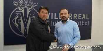 La Floresta, una cuna de talento para el Villarreal - Diari de Tarragona
