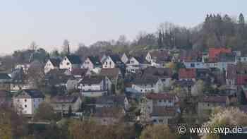 Wohnen in Blaubeuren: Wie Neues im Altbaugebiet möglich wird - SWP
