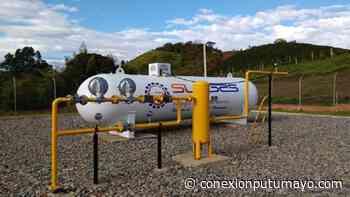 Por bloqueos, gas domiciliario se suspenderá nuevamente en Puerto Asís y Puerto Caicedo - Conexión Putumayo