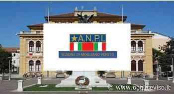 Intitolata la sezione ANPI Mogliano Veneto a Maria Braut - Oggi Treviso