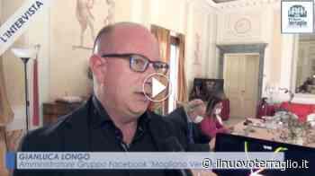 """Intervista a Gianluca Longo, Amministratore del gruppo Facebook """"Mogliano Veneto, l'Opinione..."""" - Il Nuovo Terraglio"""