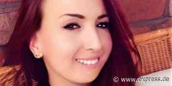 Tod von Yasmin aus Pulheim: Viele Spenden für Zweifach-Mutter - EXPRESS