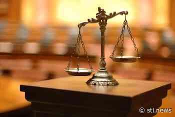 Passaic County: Maurice Tisdale Admits Distributing Fentanyl - STL.News