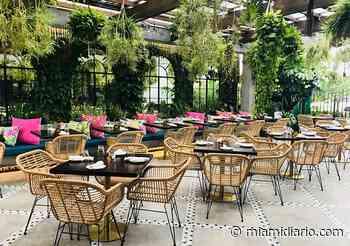 Destino: Upper Buena Vista - MiamiDiario.com