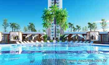 No litoral, Porto Belo chama atenção no mercado imobiliário com alto padrão e baixo custo | NSC Tota - NSC Total