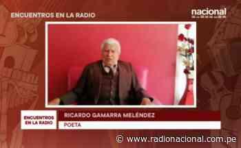 """Vive con nosotros tradiciones y costumbres de """"Ilo puerto de encanto"""" - Radio Nacional del Perú"""
