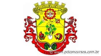 Prefeitura de Videira - SC divulga abertura de novo Processo Seletivo detalhes - PCI Concursos