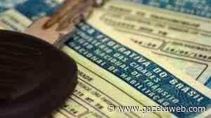 Homem é preso em Rio Largo após pagar R$ 5 mil em CNH falsa - Gazetaweb.com
