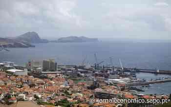 Madeira: Roy Garibaldi sucede a Paulo Prada à frente da SDM - Jornal Económico