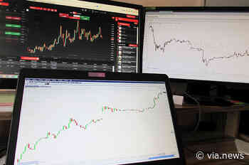 Ontology (ONT-USD) Cryptocurrency Jumps By 20% In The Last 24 Hours   Via News - Via News Agency