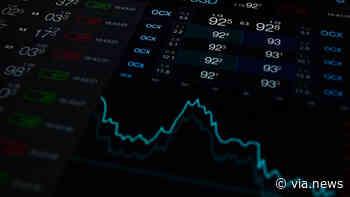 Swipe (sxp-usd) Cryptocurrency Bearish By 25% In The Last 7 Days   Via News - Via News Agency