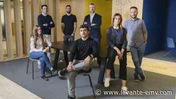 Atalaya da apoyo tecnológico a los inversores de capital riesgo - Levante-EMV