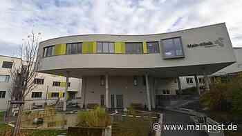 Ochsenfurt Main-Klinik Ochsenfurt hebt das Besuchsverbot auf - Main-Post
