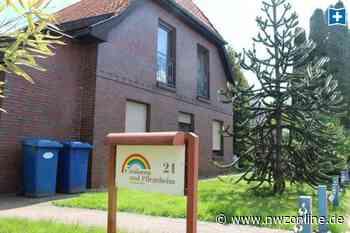 Zwölf Bewohner sind in anderen Heimen untergebracht worden: Landkreis schließt kleines Wiefelsteder Seniorenheim - Nordwest-Zeitung