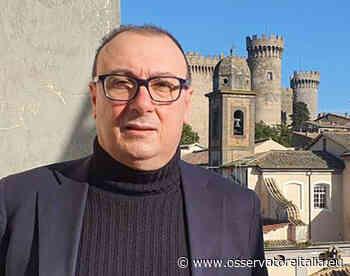 """Bracciano, il Sindaco Tondinelli sugli attacchi sciatti in campagna elettorale: """"Non lasceremo passare nessuna menzogna"""" - L'Osservatore d'Italia"""