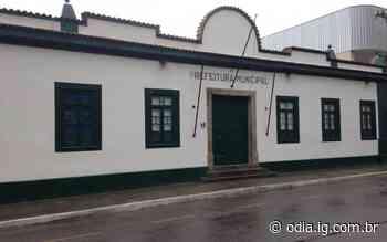 Prefeitura de Silva Jardim comunica que realizou o pagamento dos servidores - Jornal O Dia