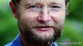 Schwanewede Linke gegen Änderung bei Besetzung kommunaler Ausschüsse - WESER-KURIER - WESER-KURIER