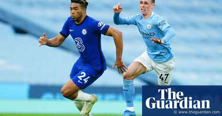 Champions League final: where the game could be won and lost   Jonathan Wilson