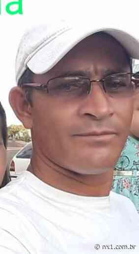 Assassinato de mestre de obras em Canarana é esclarecido e autor do crime é preso - NX1