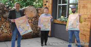 In Roding gibt's eine Online-Bierprobe - Region Cham - Nachrichten - Mittelbayerische