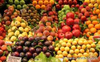 Exportación de hortalizas de Ipiales hacia Estados Unidos - RCN Radio
