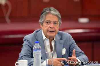 Posesión presidencial genera expectativas en Ipiales | Pasto - Extra Pasto