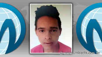 Jovem desaparecido no Cariri foi encontrado morto num barreiro em Missão Velha - Site Miséria