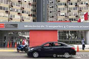 MTC construirá el puente Tarata - DIARIO AHORA