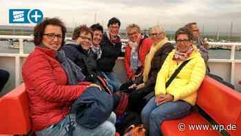 Lennestadt: Corona stellt Freundschaften auf harte Probe - WP News