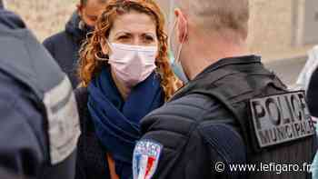 Policiers brûlés à Viry-Châtillon: les plaintes contre l'enquête dépaysées à Créteil - Le Figaro