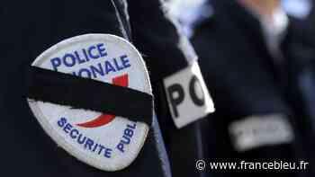 Essonne : un policier de Draveil se suicide - France Bleu