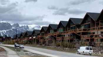 Council in Alberta mountain town of Canmore rejects second proposed development - CBC.ca
