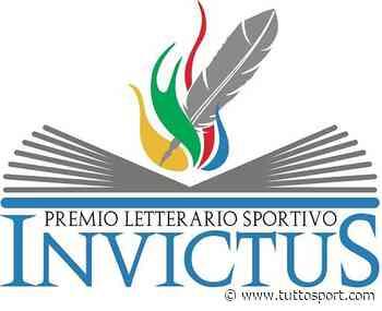 Premio Invictus, presentata a Cisterna di Latina la cinquina finalista - Tuttosport