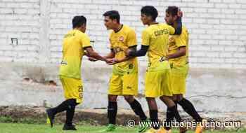 Liga 2: Deportivo Coopsol y su plantel para la segunda división - Futbolperuano.com
