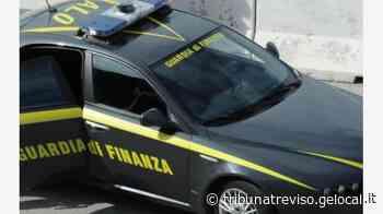 Impiegati irregolari, sequestrata azienda tessile a Castelfranco Veneto - La Tribuna di Treviso