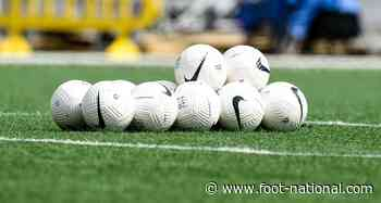 Bobigny : plusieurs prolongations officialisées par le club - Foot National