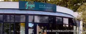 Joya, empereur de nos nuits bordelaises ouvre à Talence - Bordeaux Tendances - Bordeaux Tendances