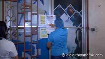 Cierran clínica en Pedregal por no tener documentos para brindar servicios médicos - El Digital Panamá