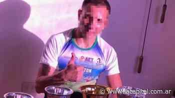 Un entrenador de triatlón fue acusado de abusar de seis niñas en Venado Tuerto - La Capital