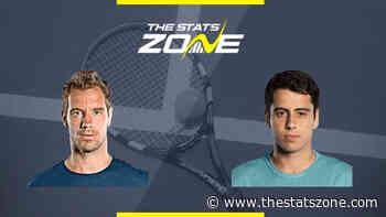 2021 Emilia-Romagna Open Quarter-Final – Richard Gasquet vs Jaume Munar Preview & Prediction - The Stats Zone