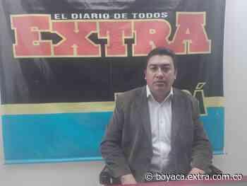 Así avanza la puja por la Alcaldía de Arcabuco - extra.com.co