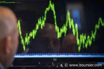 Hermes International gagne 1,24% - Boursier.com