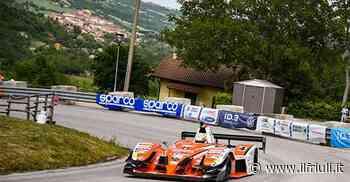 Ecco la 51esima Verzegnis-Sella Chianzutan - Il Friuli
