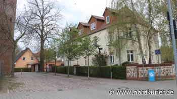 Auktion: Interessenten für Mehrfamilienhäuser in Pasewalk gesucht | Nordkurier.de - Nordkurier