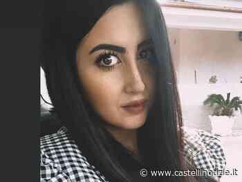 Morta a soli 25 anni una giovane di Cisterna di Latina: fatale l'incidente in moto - Castelli Notizie - Castelli Notizie