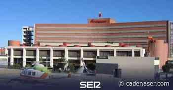 Los hospitales de la Arrixaca, Santa Lucia y Reina Sofía, entre los 50 con mejor reputación en 2020 - Cadena SER